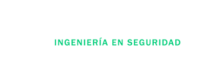 Richmond – Ingenieria en Seguridad