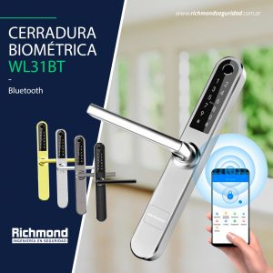 cerradura-biometrica-baling-wl31bt-richmond-seguridad