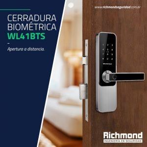 cerradura-biometrica-WL41bts