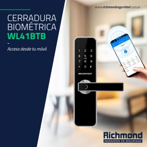 cerradura-biometrica-wl41btb