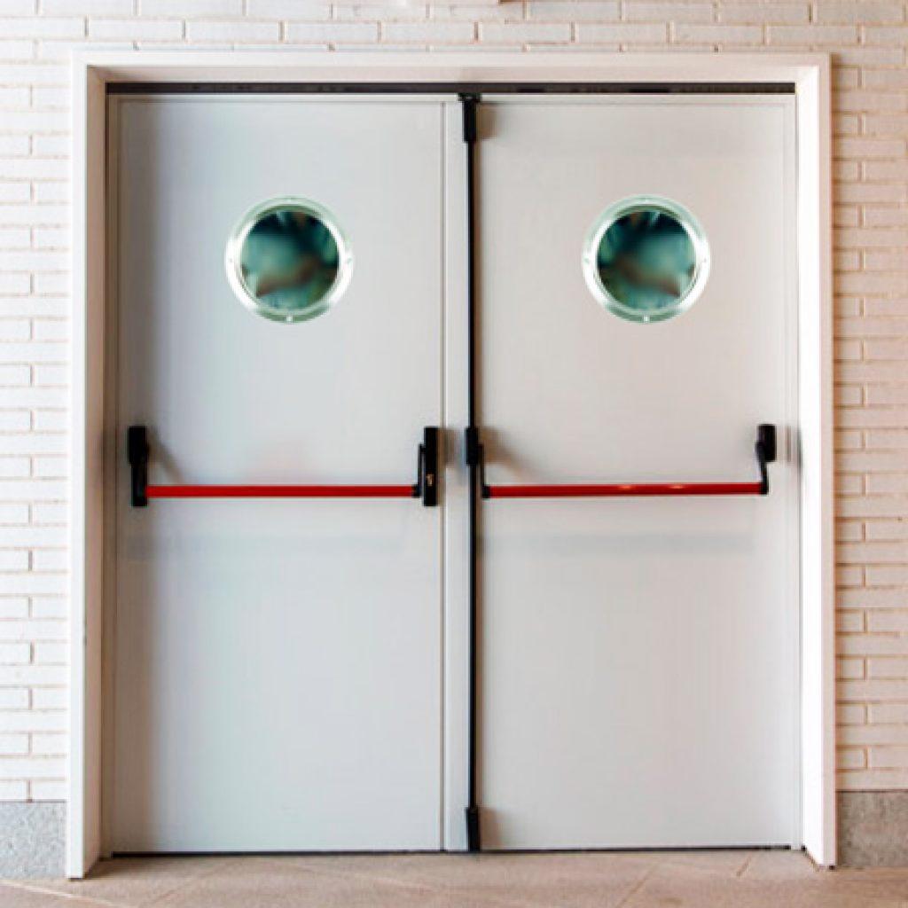 puerta-ignifuga