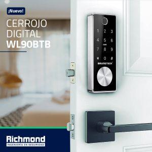 cerrojo-digital-wl90btb-baling