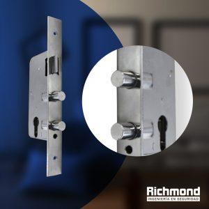 cerradura-de-consorcio-richmond