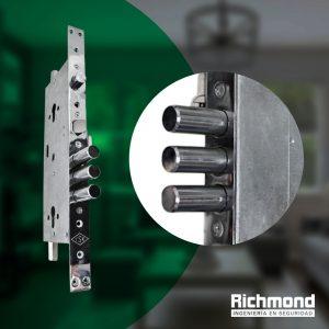 cerraduras-especiales-richmond
