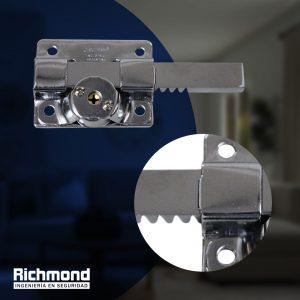 pasadores-de-seguridad-richmond